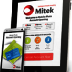 Mitek, Cachet Expand Mobile Suite Options