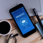 MyBusiness by Alogent Debuts, Offers Real-Time Mobile Invoicing, Payments for Small Business