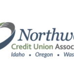 NWCUA Partners With Narmi on Digital Platforms