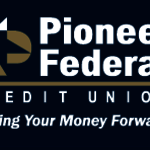 Pioneer FCU Partners With NCR On Transformation