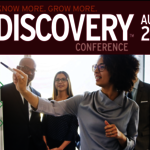 Registration Opens For CUNA Mutual's Discovery Conference