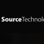 Source Technologies Adds 100 Customers