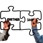 Source Technologies Releases CheckPartner Enterprise