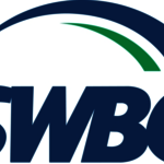 SWBC Names Kline as Account Executive