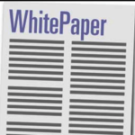 White Paper on Smart Cards