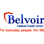 Belvoir FCU Donates To Relief Fund for Earthquake Victims
