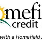 Benoit Named SVP of Compliance and Training at Homefield Credit Union