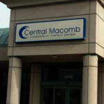 Central Macomb Leads Mad City Money