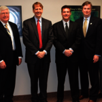 CFPB's Cordray Joins With Minnesota CUs on Fin Lit