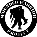 Dow Chemical Employees Helps Wounded Warrior Project