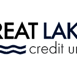 Great Lakes Credit Union Makes Several Leadership Additions