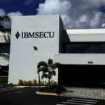 IBM Southeast ECU Named Business of the Year