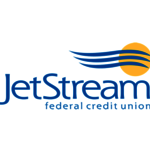 JetStream FCU Sponsors Golf Tourney; Exec Volunteers on Board