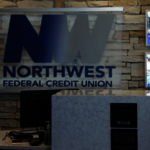 Northwest FCU Launches Instant-Issue
