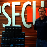 PSECU Donates Unused Blackberry Devices to Fight Domestic Violence
