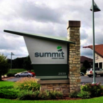 Summit Marks 80th Birthday With Scholarships
