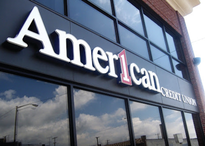 American 1 CU Announces $1.2 Million In 2018 Member Giveback