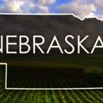 Bill Intro'd In Nebraska Legislature Would Require Public Notification Of FOM Expansion Requests