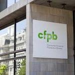 CFPB Fines M&T For Deceptive Checking Advertising