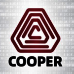 CO-OP's COOPER Fraud Analyzer Now Part Of Shared Branch Services
