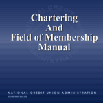 CUNA Makes Recommendation on FOM Reform for Federal Charters