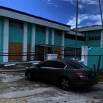 Disaster Relief Funds Now Flowing to Two CUs in Bahamas