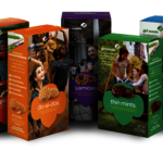 Facing Thin (Mints) Sales, Girl Scout Cookies Do-Si-Do With Mobile Payments