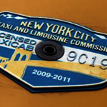 Federal Prosecutors Open Probe into Taxi Medallion Loans