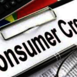 Growth in Consumer Credit at CUs Grew Faster in October