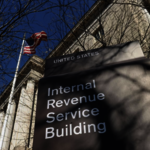 Happy With IRS? In This Case, Yes, Say CUNA, WOCCU