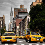 House Members Press NCUA To Be More Flexible On Taxi Medallion Loans