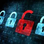 In Wake of Breach, NAFCU Again Presses Congress On Data Security Standard