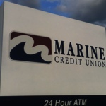 Marine CU Gets Regulatory OK To Acquire 10 Bank Branches