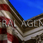 NCUA, Other Agencies Issue Statement on BSA, AML Collaboration