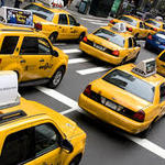 NY AG, City Announce Investigations Around Taxi Medallion Loans