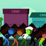 Pew Trusts Creates Video on Making Payday Loans Safer