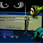 Report Finds Some Commonalities In Study of More Than 3,000 Phishing Attacks