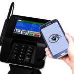 Six Months Later, Where Merchants Stand On EMV