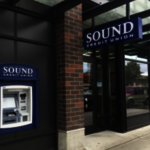 Sound Credit Union To Acquire Bank