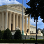 Supreme Court Lets Stand Lower Court Decision Websites Must Comply With ADA