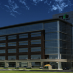 TTCU Paid Out Nearly $3 Million In Bonus Dividends During 2018