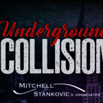 Underground Collision 'Collides' With CUSOs, Startups, & Thinking Big