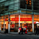 Wells Fargo Says It Will Cut More Than 26,000 Jobs