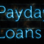 What Now For Payday Lenders, Customers? Analysts Offer Views On What Might Lie Ahead