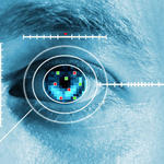 Why SecurityPlus Chose Facial Recognition Biometrics