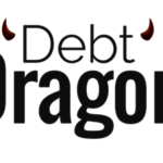 Slaying The College Debt Dragon